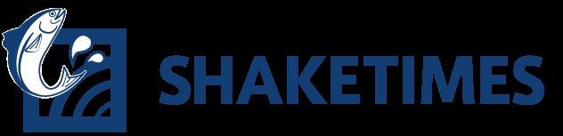SHAKETIMES_logo