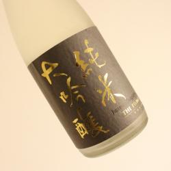 ザ・ペニンシュラ東京の日本酒