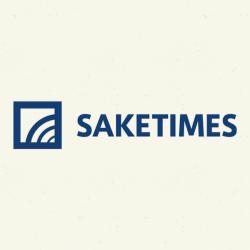 saketimes_share